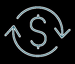 smsf-refinance