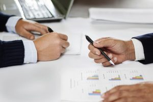 Understand your self managed super fund property investment with SMSF Loan Experts