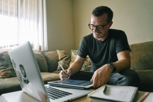 Set up your own SMSF