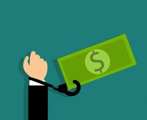 SMSF Lending Restrictions