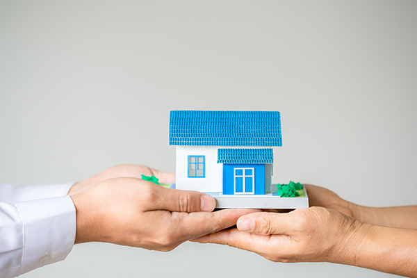 Residential SMSF Property Loans