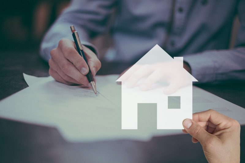SMSF property loan got approved
