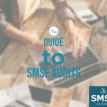 Guide to SMSF audits